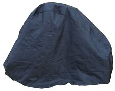 Go-kart part All Weather Cover for Small- Medium size karts