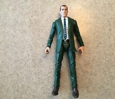 Marvel Legends Custom Norman Osborn Spider-Man