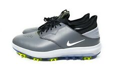2f77e5204616dd Nike Air Zoom Direct Mens Golf Shoes Grey White Size 10.5