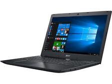 "Acer E5-575G-728Q 15.6"" Laptop Intel Core i7 7th Gen 7500U (2.70 GHz) 1 TB HDD 8"