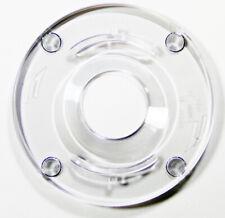 Ryobi P601 Genuine OEM Remplacement Clé # 690604002