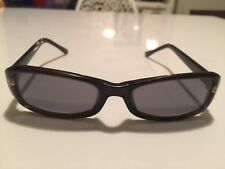 89941056d8 Rare Matsuda Sunglasses for Women B1080 I L MADE IN JAPAN ...1980 s