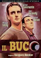 Il Buco (1960)  DVD A&R PRODUCTIONS *NUOVO*
