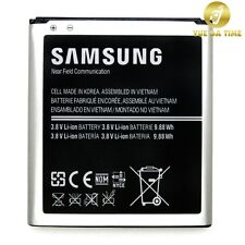 NEW Samsung B600BU 2600 mAh Battery for Samsung Galaxy S4 IV I9500 I9505