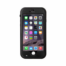 Waterproof Cases, Covers and Skins for Apple Phones