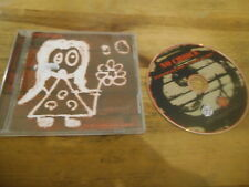 CD Punk No Choice - Anaesthetize This (12 Song) GOOD MUSIC FOR GOOD PEOPLE