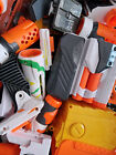 Nerf Gun Attachments Choose Your Part All Parts and Styles Available