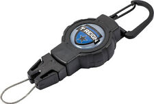 New T-Reign Retractable Gear Tether Small TRRG411