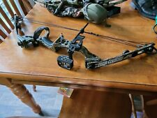 New listing BOW. High country youth bow
