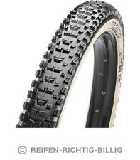 Maxxis Fahrradreifen 71-584 27,5 x 2.80 650B+ Rekon+ 3C MaxxTerra Skinwall TR EX