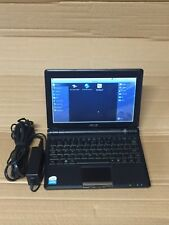 "ASUS Eee PC 900 Netbook 8.9"" Laptop ,WIFI 1GB RAM, 4GB SSD, Linux Ubuntu"