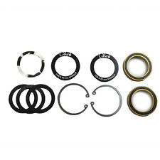 OMNI Racer Ti CERAMIC BB30 Bottom Bracket Bearing Kit VUMA, FSA, SRAM: BB30