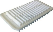 For 2005-2010 Scion tC 551A142557 Air Filter by Bosch