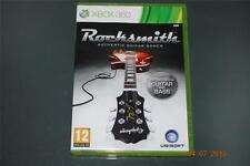 Videojuegos ubisoft Microsoft Xbox PAL