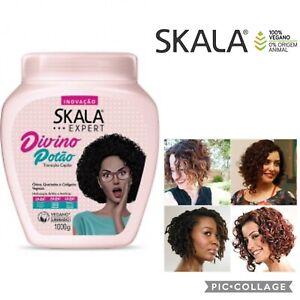 Skala Divino Potao Skala Expert Hair Treatment