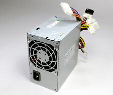 NEW DELL PowerEdge 700 PE700 PSU NPS-330GB A 330W Switching Power Supply F1525