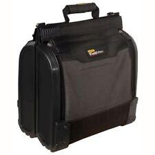 Stanley FatMax Tool Organizer Bag #1.94.231