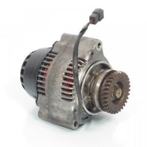 Alternateur origine pour moto Suzuki 1100 Gsx G 1991 à 1993 31400-19C02