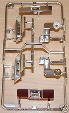 Tamiya 58413 Lamborghini Countach LP500S/TT01E, 9115229/19115229 J Parts, NIP