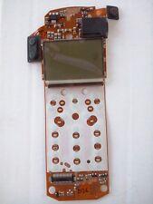 Nokia 8148 oder 8110 Original Original nagelneu volle Uif Board