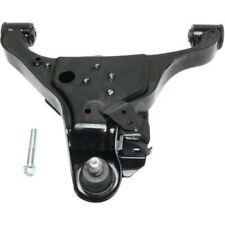 New Front Lower Left Suspension Control Arm Fits Nissan Frontier 05-13 NI4510101