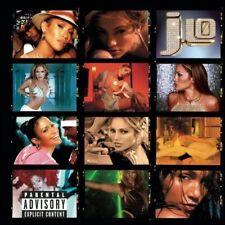 Jennifer Lopez - J to Tha L-O! The Remixes [New & Sealed] CD