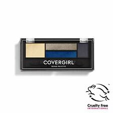 Covergirl Quad Shadow, Fresh Pick 735, 0.06 Ounce