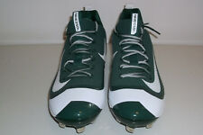NEW NIKE AIR HUARACHE 2K FILTH ELITE LOW METAL BASEBALL CLEATS SIZE 13