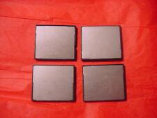 4 X 1GB ROLAND SYNTH FANTOM X6-7-8-GUNO G-V XT & OTHERS CF MEMORY CARD
