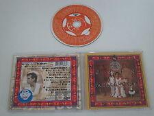 JOHN MELLENCAMP/MR. HAPPY GO LUCKY(MERCURY 532 896-2) CD ALBUM