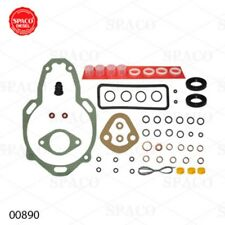 Two Simms GK001 Fuel Injection Pump Rebuild gasket sundry kit for price of one!!