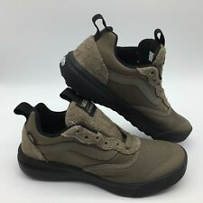 "Vans Men/Women's Shoes ""UltraRange'' Cub/Black"