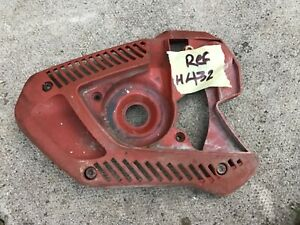 HILTi DSH700 900 GENUINE FLY WHEEL COVER spare or repair