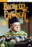 Arthur Lowe, Daniel Abineri-Bless Me Father: The  (UK IMPORT) DVD [REGION 2] NEW