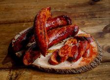 Sausage Seasoning BBQ Texas Dry Rub Marinade Barbecued Sausages 50g