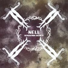 Nell - Separation Anxiety (Vol.4) [New CD] Asia - Import