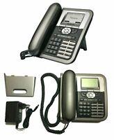 Thomson ST2030 IP VOIP Telefon Schnurgebunden SIP Büro