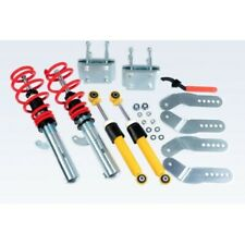 V-Maxx Fixed Damping Coilovers for VOLKSWAGEN 60 VW 20/50