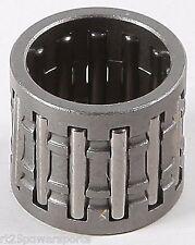 Yamaha John Deere Snowmobile 09-505-01 Wristpin Pin Needle Bearing 18X22X22