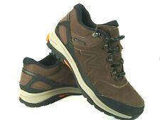 Men's New Balance MW779BR1 Neutral Cushioning Trail Walking Shoe MEN'S 13  NWOB