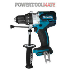 Makita DHP481Z 18V Brushless Combi Drill LXT Body Only