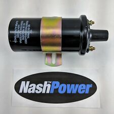 12v Ignition Coil GM # 1115433