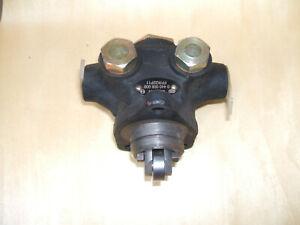Bosch fuel lift pump 0 440 008 009 FP/K22P11 Deutz Iveco Case Mercedes MAN