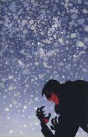 Sin City Silent Night #1 Frank Miller Dark Horse Comics 1st Print 1995 VF
