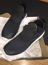 Men's Nike Air Jordan Fly '89. UK Size 10 In Box. Black/White.