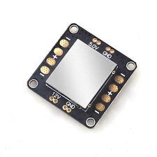 CC3D Flight Controller Power Distribution Board Hub 5V/12V BEC Output 2-6s