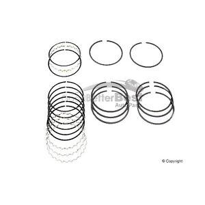 New Grant Engine Piston Ring Set P1329 311198169 for Volkswagen VW