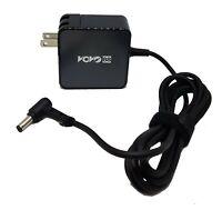 19V 2.37A 45W AC Adapter Charger for Asus X555YA X505 X505B X505BA X751 X751M
