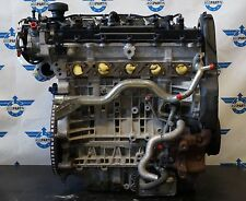 Original moteur d5244t8 de volvo c30/c70/s40/v50 - 2,4d/d5 (36050450/6906027)
