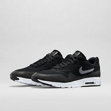 NIKE AIR MAX 1 ULTRA MOIRE WOMEN'S SHOES SIZE 7.5 NEW IN BOX 704995 001